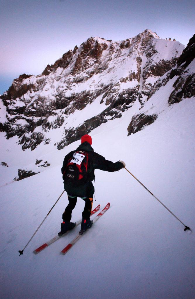 Patrouille_des_Glaciers-16