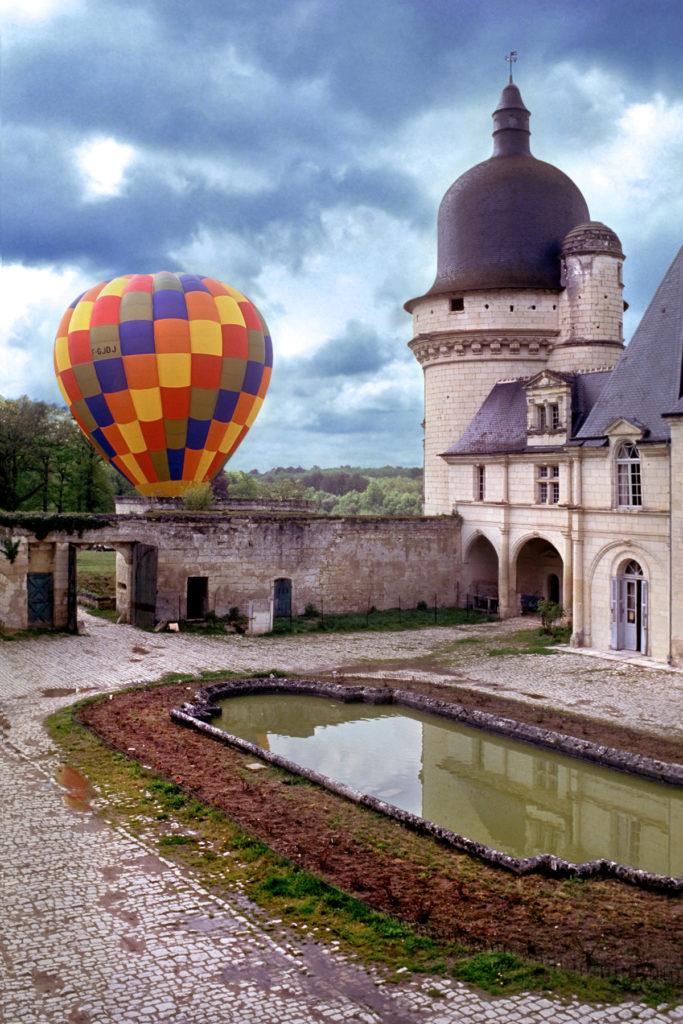 montgolfière - 07