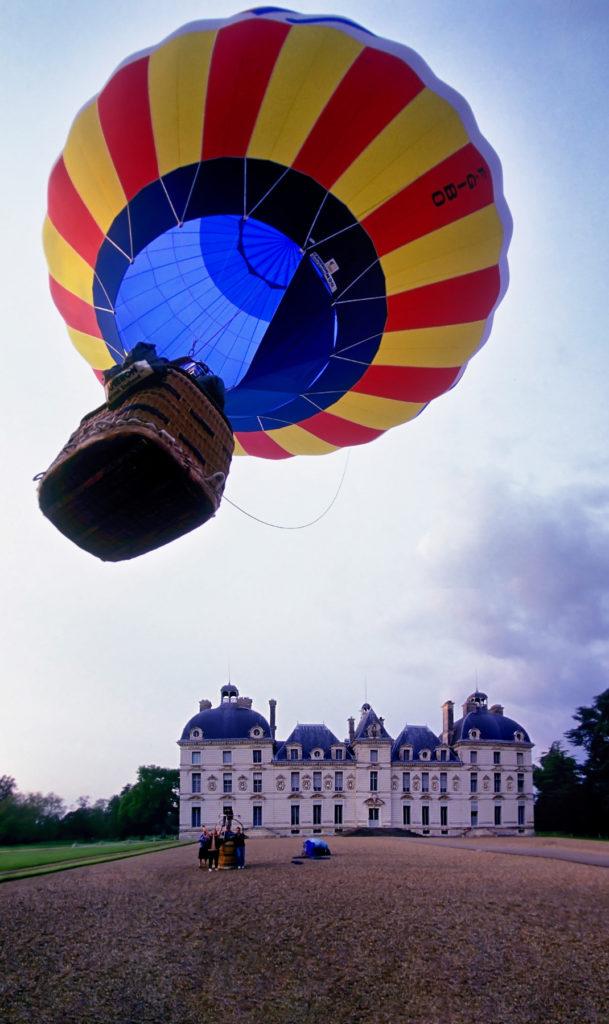 montgolfière - 09
