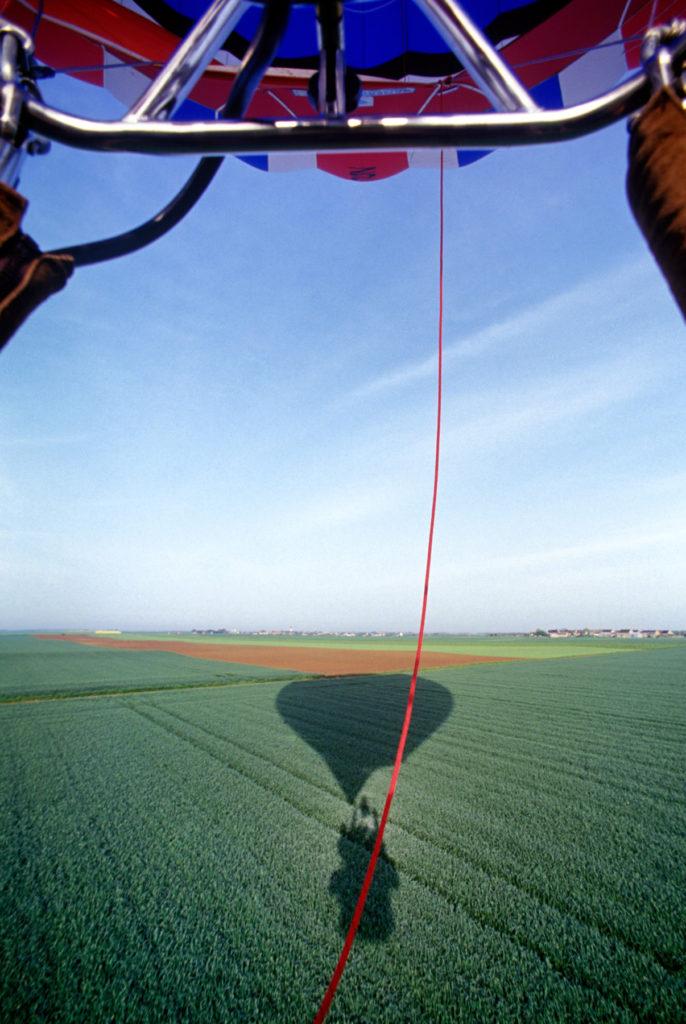 montgolfière - 15
