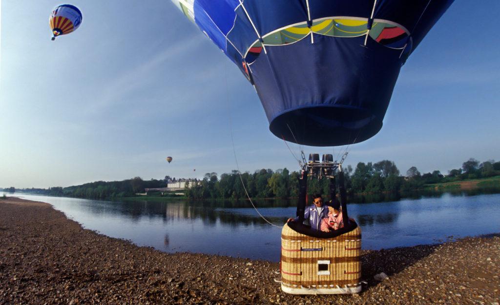 montgolfière - 16
