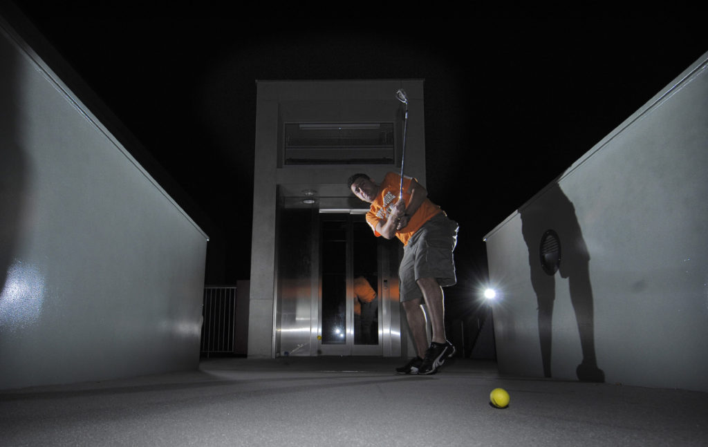 street golf - 09