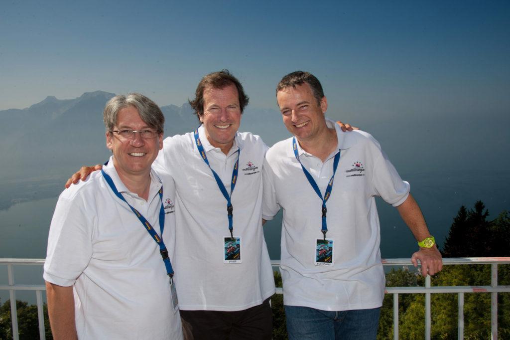 Montreux Grand-Prix